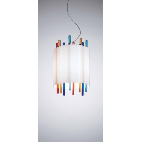 LA MURRINA Lollipop S - Led-Sky - Vendita Lampadari Online
